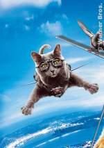 Cats & Dogs 2: Die Rache Der Kitty Kahlohr