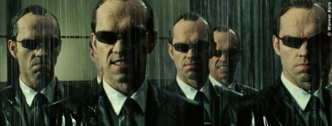 Matrix 4: Gerücht um abenteuerliche Handlung