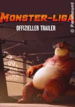 Monster-Liga