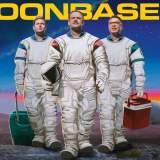 Moonbase 8 Trailer und Filminfos