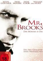 Mr. Brooks Der Mörder In Dir