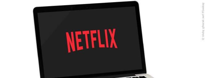 Tipp:12 Minuten Film ist Highlight auf Netflix