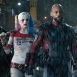 """Darum ist Will Smithnicht in """"The Suicide Squad"""" - News 2021"""