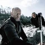 Sword Of God Trailer und Filminfos