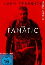 The Fanatic