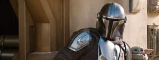 The Mandalorian Staffel 3 kommt später als geplant