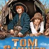 Tom Sawyer Trailer
