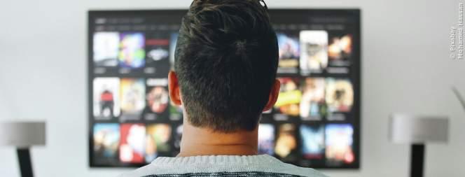 Könnt ihr mit Netflix-Abo bald auch Spiele streamen?