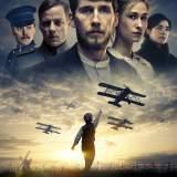 Von Liebe Und Krieg Trailer und Filminfos