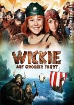 Wickie Auf Grosser Fahrt