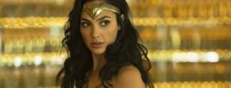 Kinostarts: Blockbuster laufen überraschend im Kino