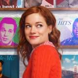 Zoeys Extraordinary Playlist - Serie 2020