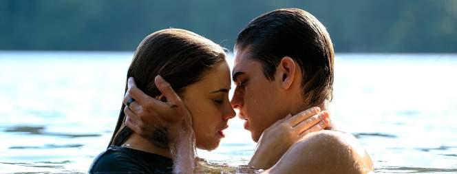 Gute Filme: Die beliebtesten Liebesfilme