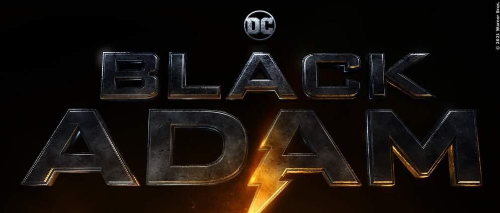 """Verdammt eng: Dwayne Johnson zeigt euch endlich sein """"Black Adam""""-Kostüm"""