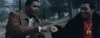 BMF - Trailer zur Serie von 50 Cent
