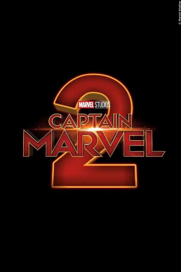 The Marvels / Captain Marvel 2