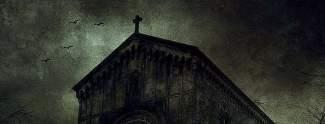 SAW- und Conjuring-Macher drehen neue Horror-Reihe
