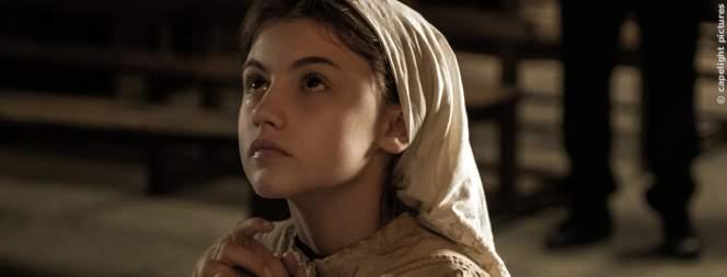 Das Wunder von Fatima - Moment der Hoffnung
