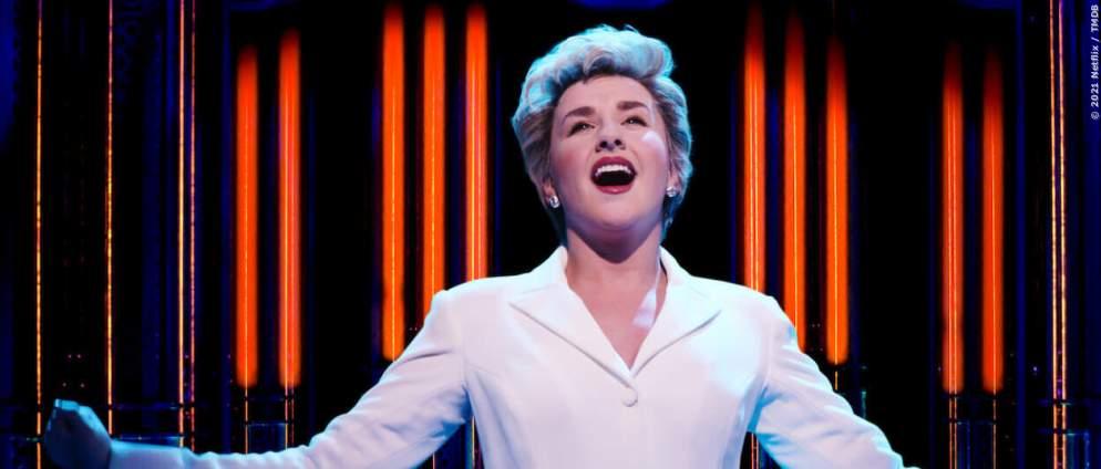 Diana: Das Musical