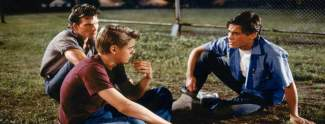 Bald in 4K: Filmklassiker