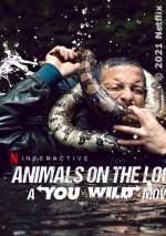 Du gegen die Wildnis – Der interaktive Film