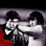 Der Falke und der Schneemann - Film 1985