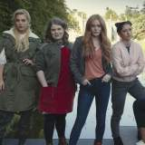 """""""Fate - The Winx Saga"""": Gleich drei neue Figuren in Staffel 2 - News 2021"""
