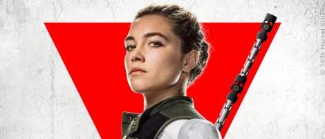 """Noch mehr gute Filme mit """"Black Widow""""-Star Florence Pugh - News 2021"""