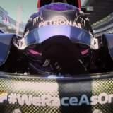 Formula 1: Drive To Survive - Serie 2020
