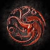 House of the Dragon - Serie 2022