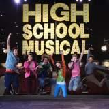 High School Musical: Trailer verrät, wie es in Staffel 2 weiter geht