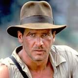 """""""Indiana Jones 5"""" führt angeblich Nachfolgerin für Harrison Ford ein - News 2021"""