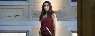 Knives Out 2: Weiterer Marvel-Star in der Fortsetzung