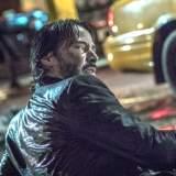 """Neuer Profikiller am Set von """"John Wick 4"""" eingetroffen - Wird er Keanu Reeves vermöbeln? - News 2021"""