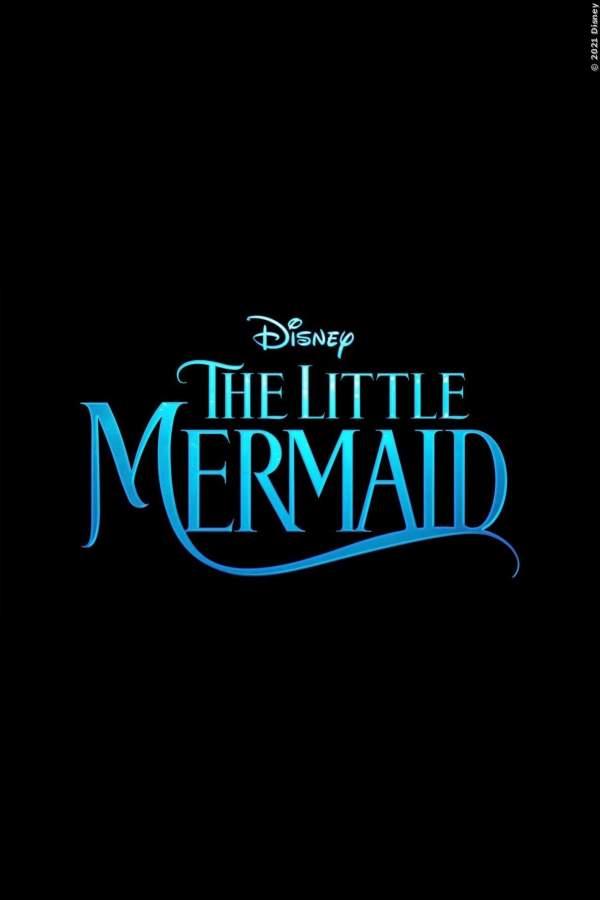 Arielle, die Meerjungfrau - Film 2022