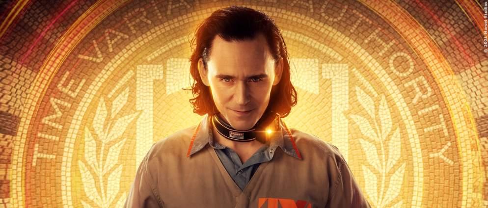 """Loki"" Folge 6: Was bedeutet die Statue am Ende?"
