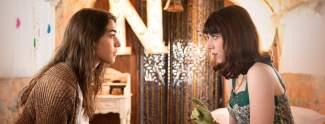 """Erster Trailer zur Netflix-Serie """"Luna Park"""
