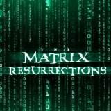 """""""Matrix 4"""": Erster Trailer zu Resurrections - News 2021"""