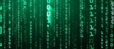 """""""Matrix 4"""" ignoriert anscheinend Teil 2 und 3 - News 2021"""