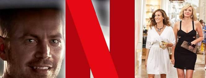 Netflix löscht diese Filme Anfang Mai