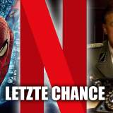 Netflix löscht diese Filme im Mai