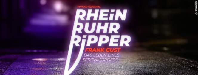 True-Crime-Doku über deutschen Jack the Ripper