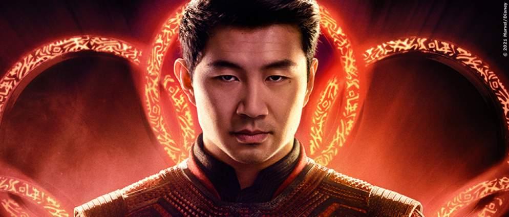 MCU: Neuer Marvel-Film könnte in China verboten werden