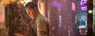 """Snake Eyes: G.I. Joe Origins"" - Neuer Trailer"