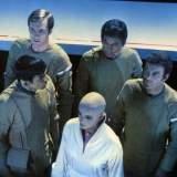 Star Trek - Der Film - 1979