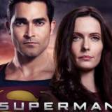 Superman & Lois - Serie 2021
