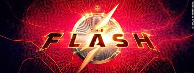 """Wird es im """"The Flash"""
