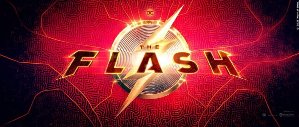 """Wird es im """"The Flash""""-Film etwa zwei Barry Allens geben?"""