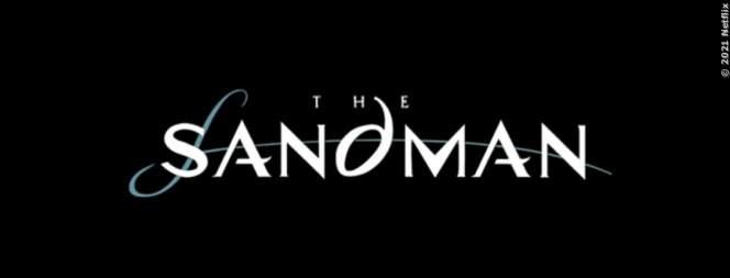 The Sandman - erstes Video vom Set