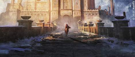 """Neuer """"The Witcher""""-Film erscheint auf Netflix noch vor Staffel 2 der Serie - News 2021"""